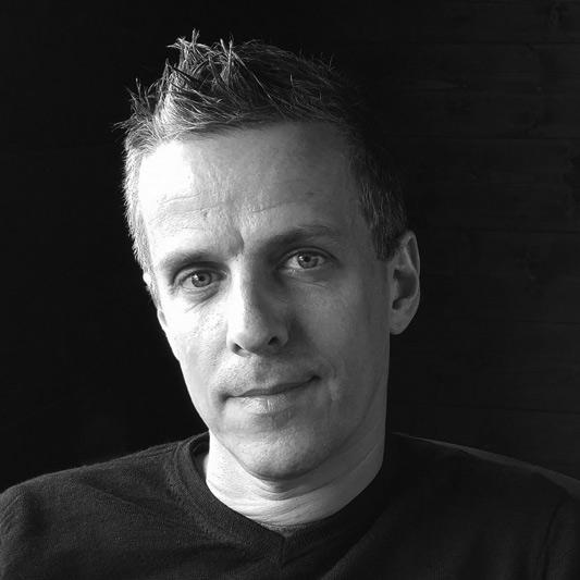 Stéphane Schmidt Web Designer