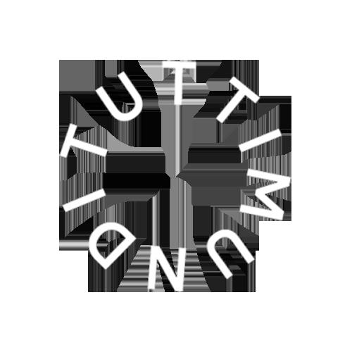 logo_tuttimundi