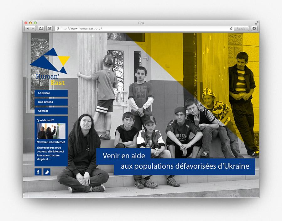 Historique rencontre france ukraine