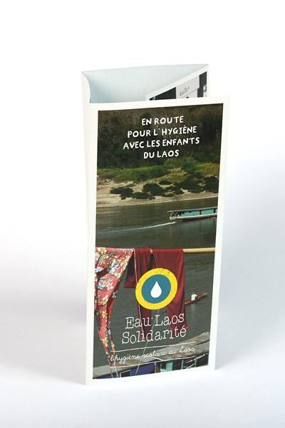 eau-laos-solidarite_1