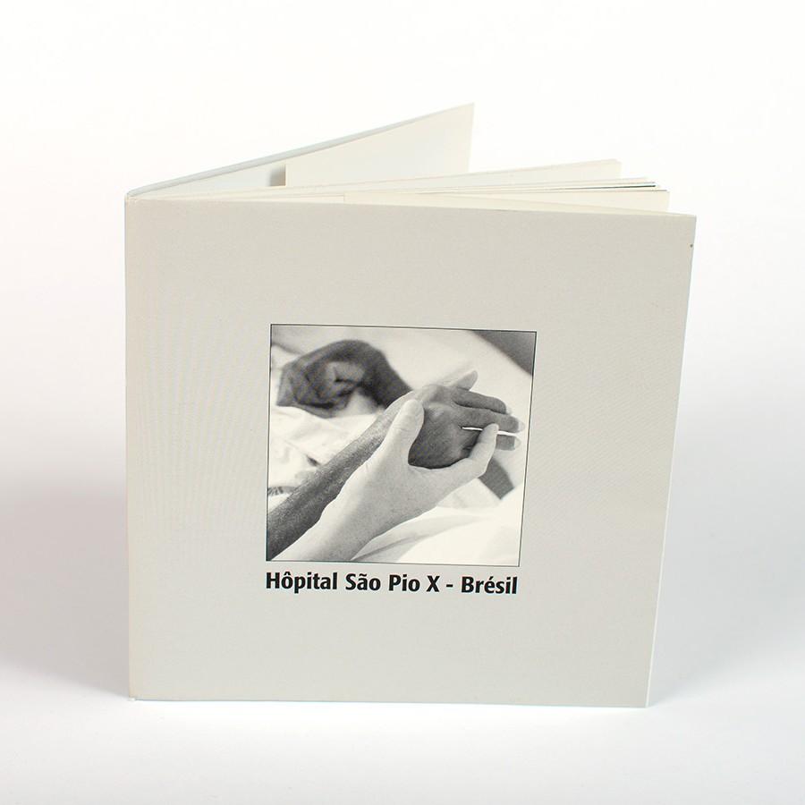 hopital-sao-pio-x_6