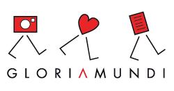 logo2014_gloriamundi